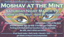 Unity-Purim-Moshav-at-Mint-Flyer