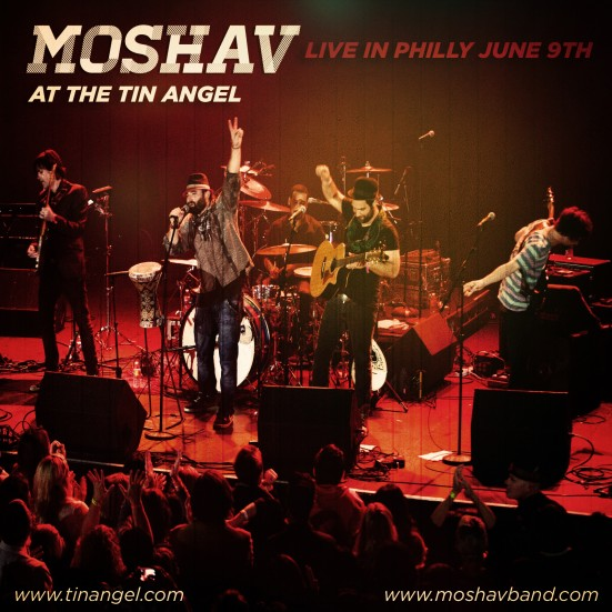 Moshav-Tin-Angel